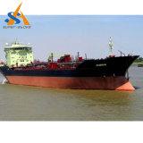Clase de la nave del portador del cargo general para la venta