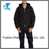 Men's Hot Sale Hooded Jacket décontracté en plein air
