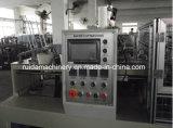 승인되는 세륨을%s 가진 기계를 형성하는 55-65 PCS/Min 종이컵을 제조해 중국 공급자