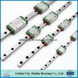 Mini lineare Führung für CNC-Maschine (MGN 9)