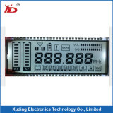affichage à cristaux liquides de module d'étalage du TFT LCD 2.2 ``240*320 avec le panneau de contact