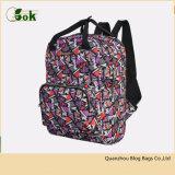 Backpacks девушок популярных холодных мешков способа уникально