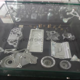 (MT100) 혁신적인 무겁 절단 CNC 수직 기계로 가공 센터