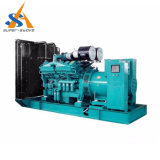 Cummins Engine를 가진 고품질 Genset