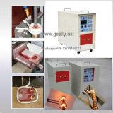 [إيغبت] استقراء حرارة - معالجة آلة لأنّ [كربون ستيل] يلحم