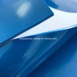 Haute résistance Industrial 3mm de PVC/PU la courroie du convoyeur de la Chine fabricant