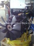 Двигатель дизеля 6ctaa8.3-C240 Dcec Cummins для машинного оборудования проекта Engneering строительной промышленности