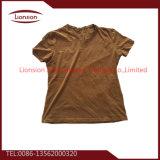Barata ropa usada para la exportación