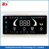 Baugruppen-Grafik LCD-Bildschirmanzeige PFEILER VA-Tn-negative LCD