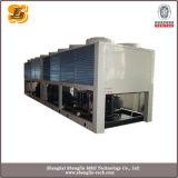 중국 신기술 수영풀 열 펌프 (MDY50D)