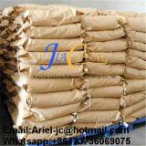Materia prima Betamethasone 17, 21-Dipropionate CAS 5593-20-4 di Pharma