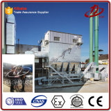 Industrial Pulsates Jet Air Dust Cleaning Fabric Dust Collector