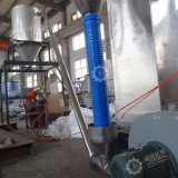 PE van lage Kosten pp de Extruder die van Agriculature Machine pelletiseert