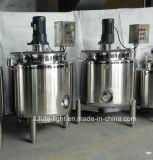 Elektrische Heizungs-fette schmelzende Maschine