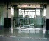 [فر سمبل] يعيش غرفة ألومنيوم زجاجيّة آليّة منزلق باب