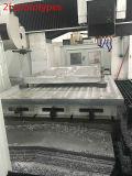 Peças fazendo à máquina do CNC da dimensão da estabilidade do acessório plástico excelente do OEM ABS/PC certamente