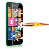 Протектор экрана уединения протектора экрана на Lumia 530 Hatoly Nokia