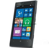 Venda por telefone celular desbloqueado Lumia Smartphone 1020