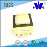 Transformateurs à haute fréquence électroniques E-I de fil