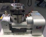 Подвергая механической обработке центр, механический инструмент 5 осей, 4 филировальная машина CNC оси оси 5 вертикальная (EV850)