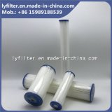 20 '' Polyester Swimming Pool Filter Cartridge Paper Pleated