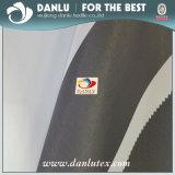China Tecido Sunbrella Fábrica Poli exterior tecido acrílico tecido de debulhar acrílico