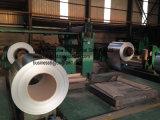 La perfezione ha galvanizzato le bobine d'acciaio utilizzate in automobile (spessore di Zinc/Al-Zn da 30g-275G/M2)
