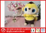Alta calidad de la mascota de peluche Juguete a China