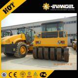 Nueva Xcm XP301 30 toneladas de rodillos para la venta de carretera