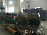 160-тонных гидравлических металлолома срезные машины