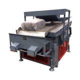 أرزّ نازع نواة حجارة يزيل آلة