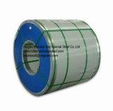 Гальванизированная сталь свертывает спиралью цену Us$660 согласно с тонна Z60GSM - Z275GSM