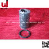 Sinotruk HOWO частей погрузчика переднего масляного уплотнения коленчатого вала (Vg1500010047)