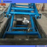 Hot Salts Ce&ISO High Quality Hydraulic Because Top spin