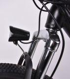 "El poder de litio de 22"" bicicleta"