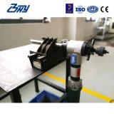 Macchina del tubo freddo elettrico portatile/tubo di smussatura Beveler (BPP1E kit2)