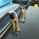 Zoll strukturierter Laser-Scherblock mit mehrfacher Funktion (JM-1590T)