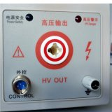 Tester portatile di tensione di Withstand del tester di Hipot di resistenza dielettrica di CC di CA di Facotry