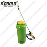 Kobold新しい16L電池のバックパックの電気スプレーヤー