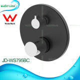 Kaiping Wholesale Price Watermark Approved Shower Mistur Valve