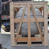AISI316 AISI304 globe creux sphères en acier inoxydable, balles 2000mm
