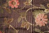 Yarn-Dyed 자카드 직물 소파 직물 (FTH31100)