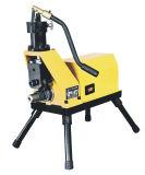 La rainure du tuyau Tuyau hydraulique de la machine de laminage / tube de rouleau (Groover YG6D-A)