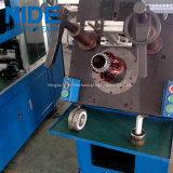Generator Motor Automatic Stator Coil Inserting Equipment Wire Embedded Machine