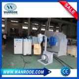 Triturador Waste do perfil da tubulação do PVC do plástico de Pngm que esmaga a máquina