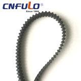 산업 시기를 정하는 벨트, Cnfulo Fulong 고무 벨트는, 편들어 두배로 한다