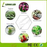 12W kweek leiden van Stroken T8 kweken Buis 2FT de BinnenInstallatie Lichte Inrichting voor Hydroponic Bloem van Veg van de Serre kweekt