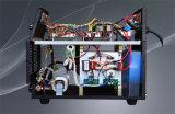다기능 믿을 수 있는 변환장치 IGBT 모듈 용접 기계 (MIG 400S)