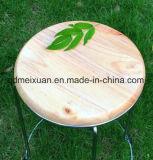 Табуретка древесины дуба с сильным качеством (M-X3104)