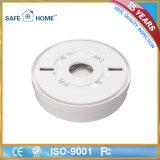 Detetor de fumo prendido para sistemas de segurança Home